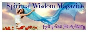 spiritualwisdombanner